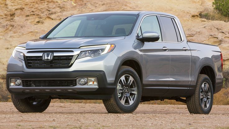 The 2017 Honda Ridgeline could be a game changer that would shake up and redefine the truck market. http://www.autoblog.com/2016/02/09/2017-honda-ridgeline-not-a-youth-truck?ncid=txtlnkusaolc00000752&kwp_0=129967&kwp_4=615669&kwp_1=318759