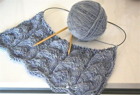 Best 20 Kostenlose strickmuster ideas on Pinterest | Strickmuster ...