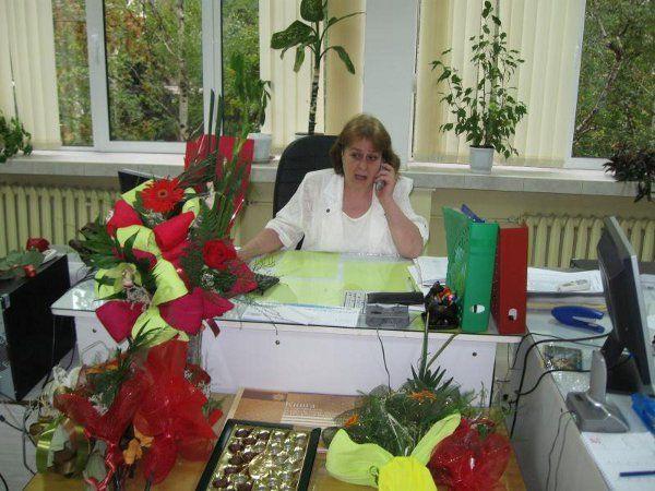 Росица Анастасова: Професионално мнение