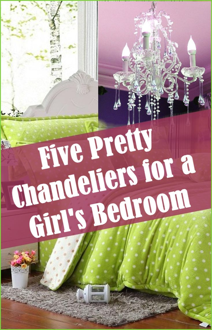 12 best chandeliers for girls room images on pinterest chandeliers chandelier for girls room arubaitofo Gallery