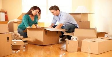 http://packersmoversdelhi.agarwal-packers-movers.com @ Delhi Packers and Movers List visit Packers Movers Delhi.