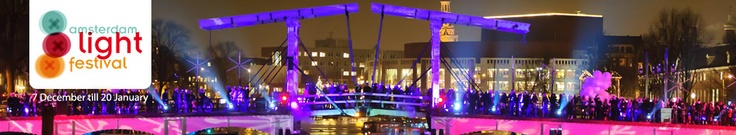 Amsterdam Lights Cruise (coincides w our time there).. this cruise allows u to see light shows, provides mulled wine, a stop and canal tour.  16E/pp (can buy tix online 10%off)