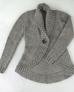 Isis_tailcoat_gorgeous_shape_cardigan_small2