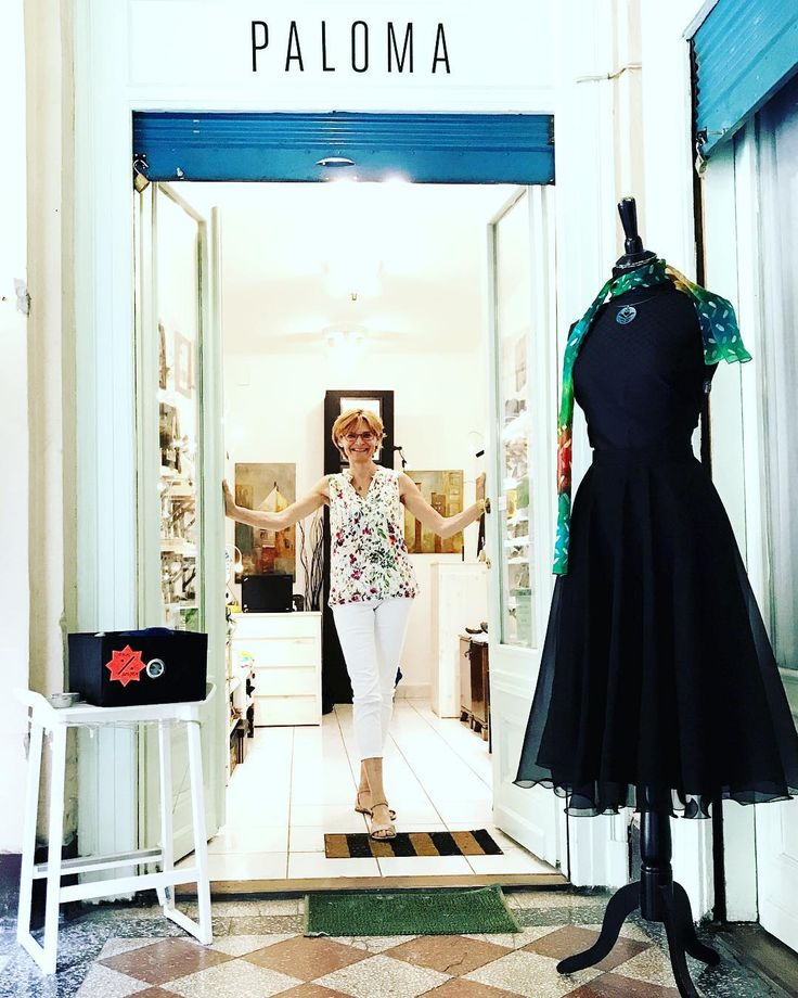 Come to Paloma today! Ma a Palomában várlak! #designerstore #sale #luxurygift #magyardivat #magyartervező #ikozosseg