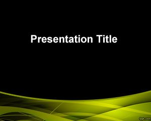 11 best fondos power images on pinterest backgrounds power points enigma powerpoint template is a free black template slide for powerpoint presentations that you can download toneelgroepblik Gallery