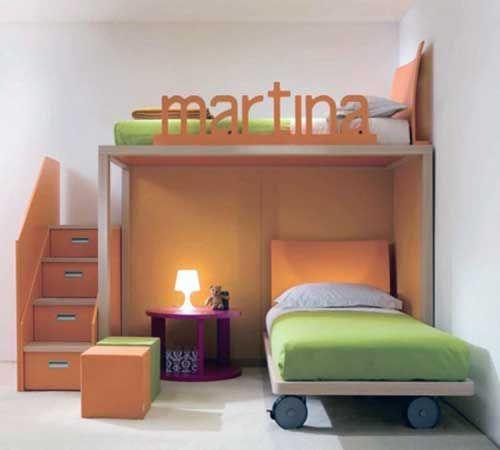 bright-decorative-kids-furniture-set-martina