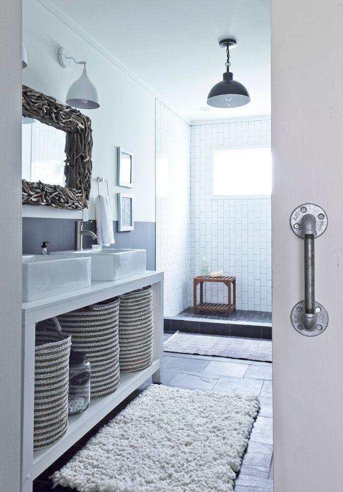 Badezimmer Deko Ideen Und Design