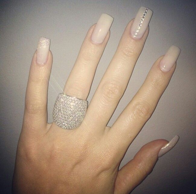 Beyond A Manicure The Best Nail Art Salons To Try In Nyc: 43 Best I Love Kloe Kardashian Images On Pinterest