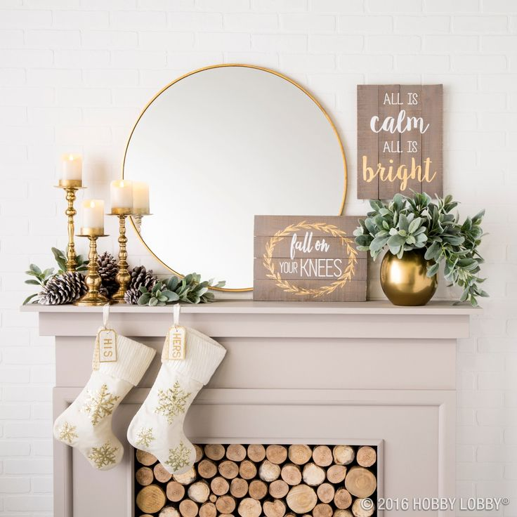Best images about diy christmas decor crafts on
