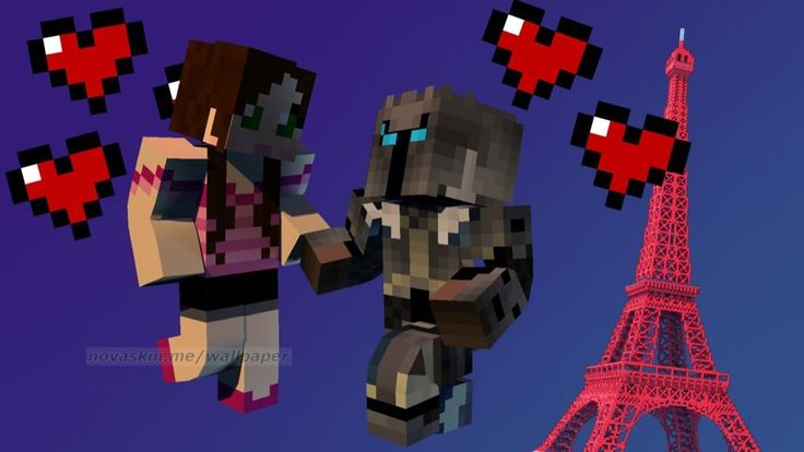 Minecraft minecraft pat and jen pat minecraft minecraft favorite