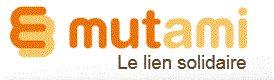 Avis sur la mutuelle Santé MUTAMI et autres Informations