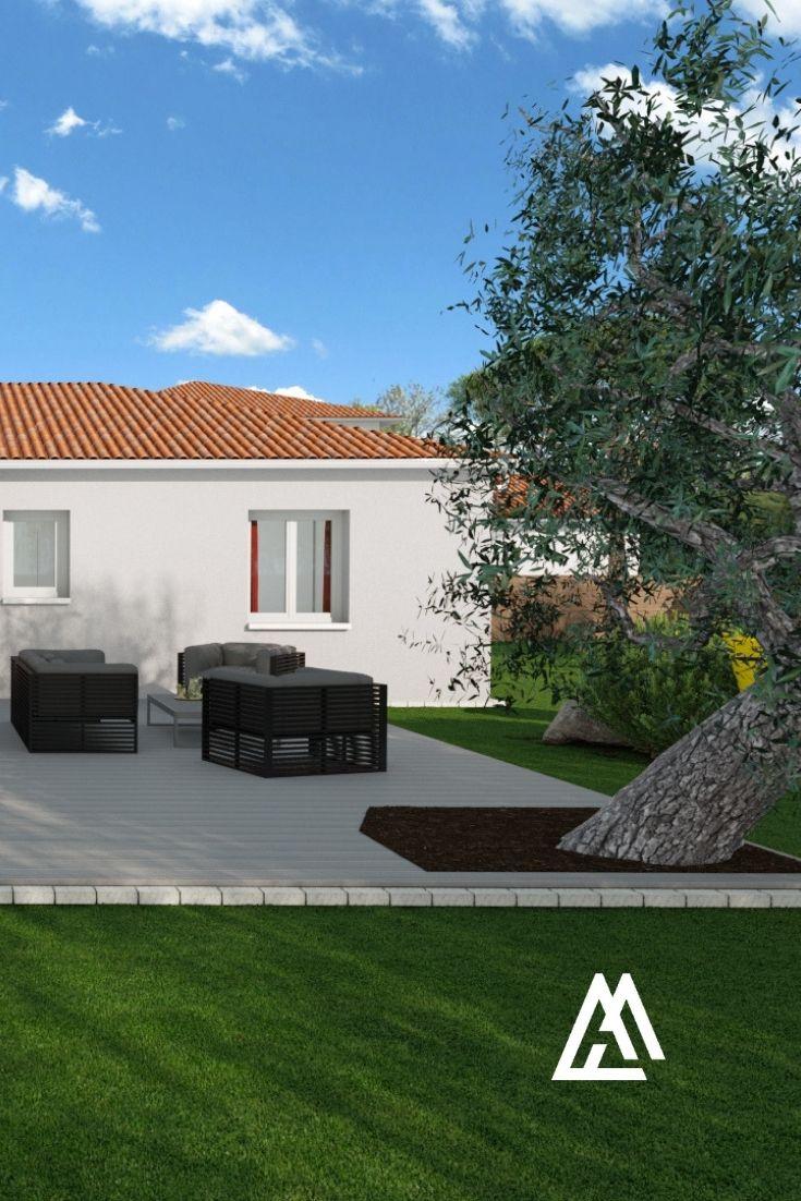 Constructeur Maison En Bois Limoges