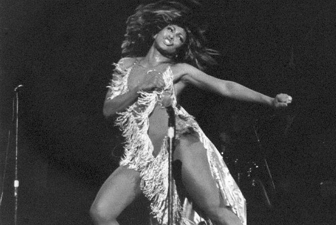 TINA! No body rocks it like Tina ~ Proud Mary ~ Too HOT!: Beautiful Woman, Tina Turner, Inspiration Woman, Style Icons, Inspiration Imageri, Music Posts, Music Artists, Peeps Tina, Tags Tinaturn