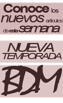 Envíos GRATIS ESPAÑA - http://bisuteriademoda.es/content/64-conjuntadisima-conjunto-de-moda-para-mujer-en-bdm-complementos
