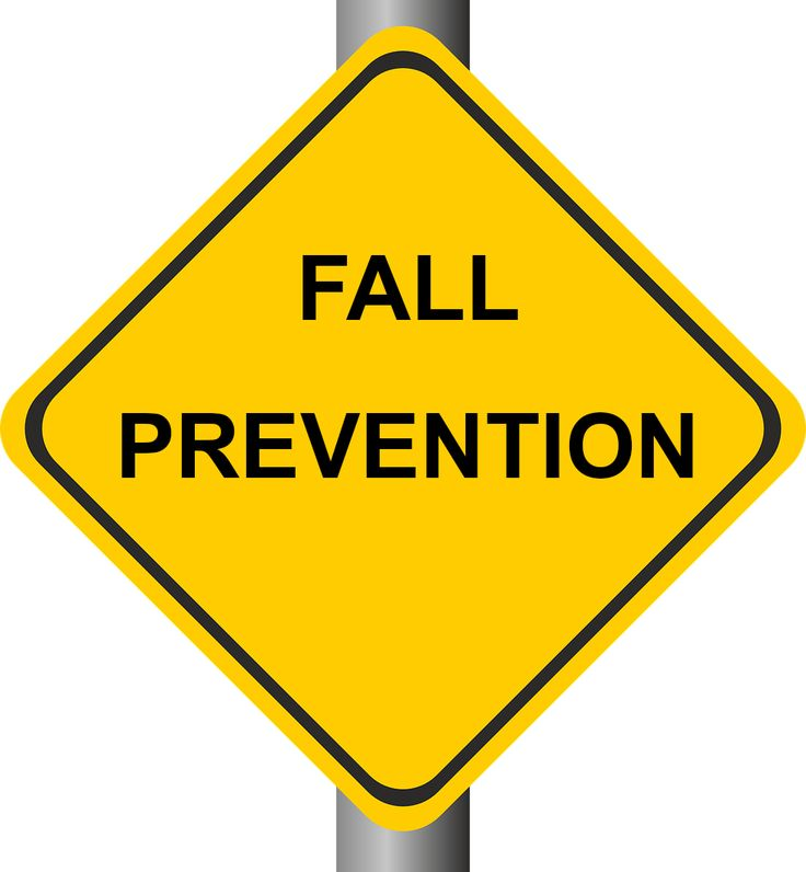101 Best Slip Trip And Fall Safety Images On Pinterest