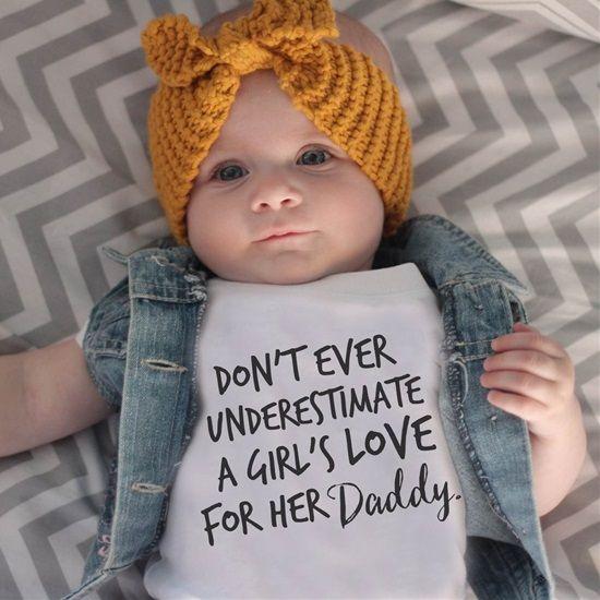 10 Best Ideas About Daddys Little Girls On Pinterest
