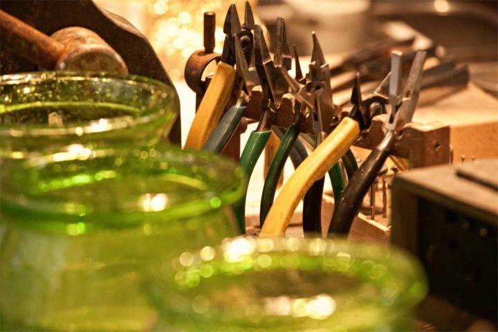 Daniela De Marchi jewelry by Paolo Cesaretti  Daniela De Marchi, Milan