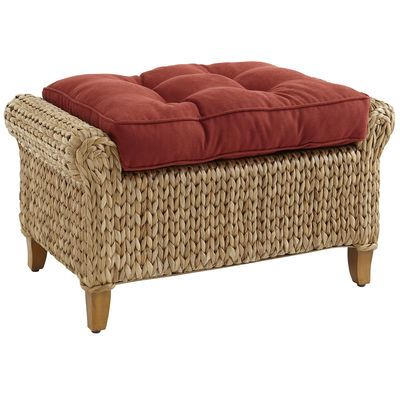 133 Best Images About ALWAYS RATTAN On Pinterest Wicker Coffee Table Loung