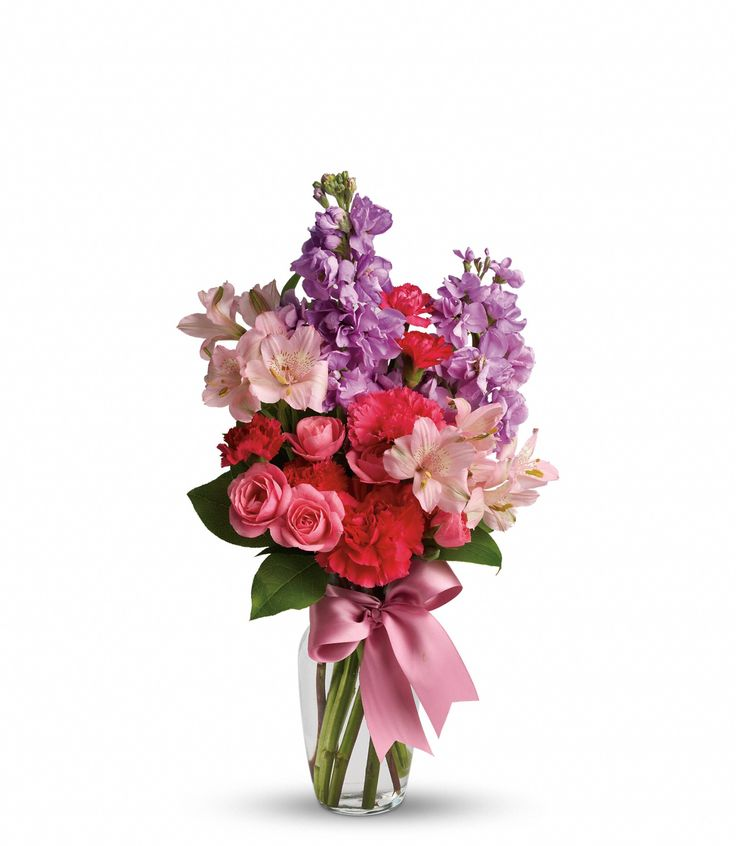 Spring - Jumping For Joy - Flowerama Columbus - Columbus Florist - Same Day Flower Delivery