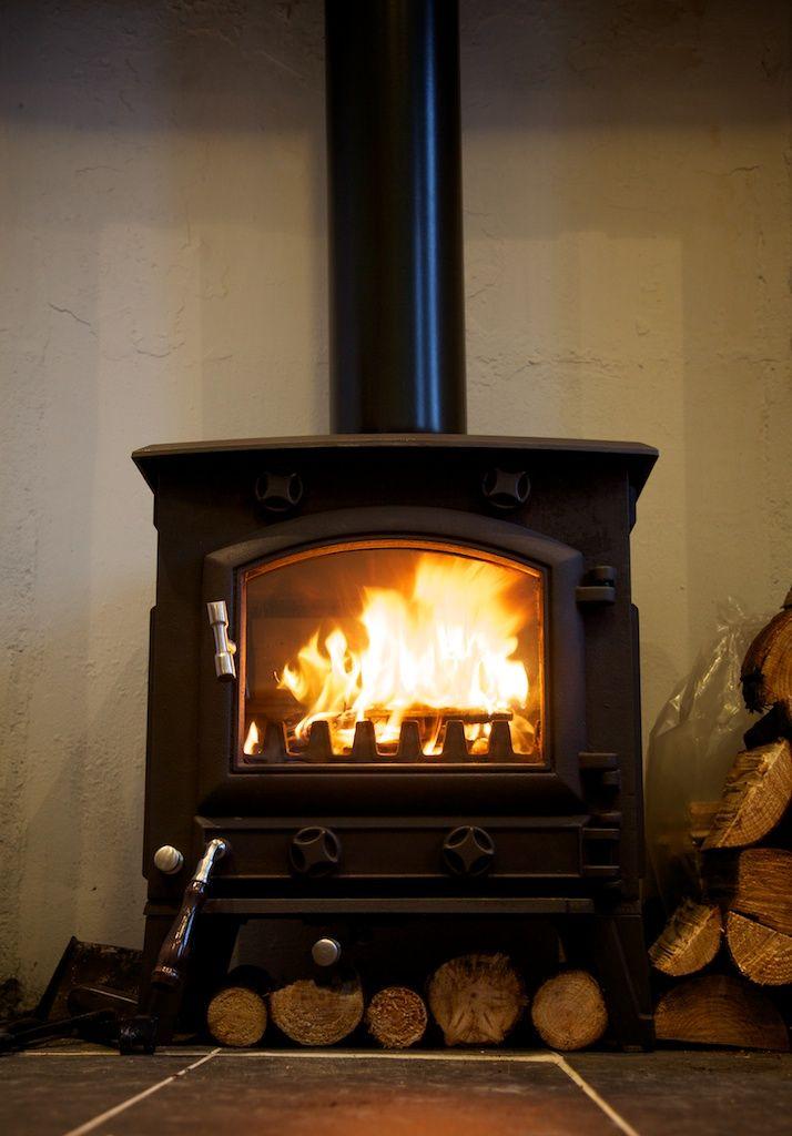 log burner - ignite light - 68 Best Log Burning Stoves Images On Pinterest