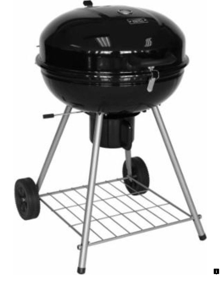 Visit The Webpage To Learn More About Bbq Grill Sale Check The Webpage To Learn More Viewing The Website Is Wo In 2020 Charcoal Grill Outdoor Cooking Barbecue Grill