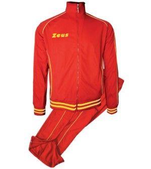 Piros-Sárga Zeus Shox Utazó Melegítő Szett lágy, puha, kényelmes, nadrágrész térdig cipzáros, klasszikus, de mégis enyhén karcsúsított vonalvezetésű. Kopásálló, tartós, könnyen száradó a Zeus Shox melegítő. A teljes korosztály számára, ideális a hímzett feliratú melegítő. Piros-Sárga Zeus Shox Utazó Melegítő Szett 8 méretben és további 6 színkombinációban érhető el. - See more at: http://istenisport.hu/termek/piros-sarga-zeus-shox-utazo-melegito-szett/#sthash.FuvurEG6.dpuf