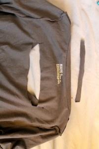 Back Bow Shirt: Diy Ideas, Bow Shirts, Clothing Re Mak, Bows Shirts, Things Crafty, T Shirts