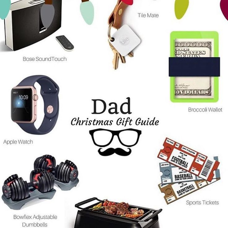 Great gift ideas: via  #Repost @msquaredblog  We're almost done with our #Christmas gift ideas  #BlogPost Here's a #SneakPeak to one of them - what to do get dad! #ChristmasWishList #GiftIdeas #HolidaySavings #HolidayDeal #wishlist #tiledit  www.thetileapp.com