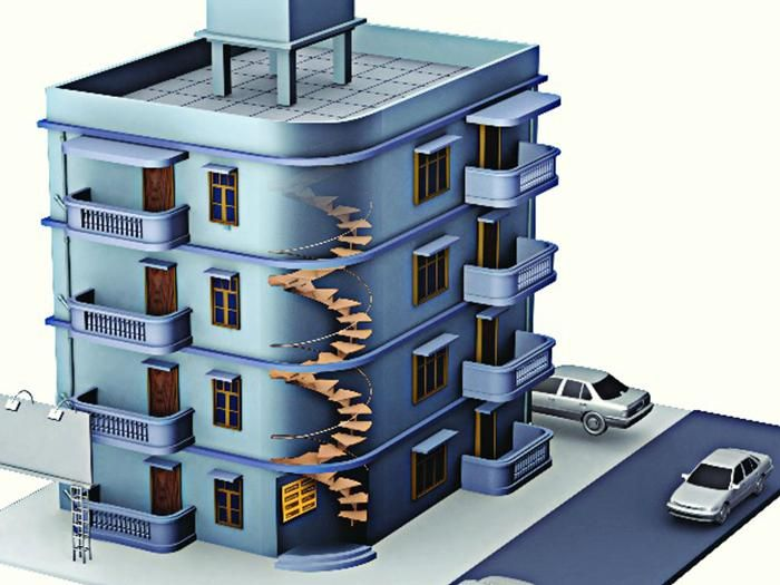 Maharashtra co-operation department approves speeding up #NoObjectionCertificate http://cheatedbuyers.com