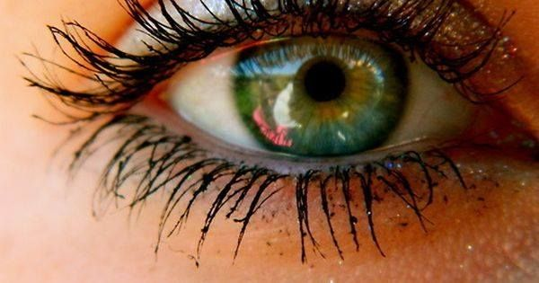 Just Pinned to Eyes: image discovered by RIYAN. Discover (and save!) your own images and videos on We Heart It http://ift.tt/2q0hd1X