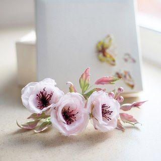 цветоделие в японской технике - Поиск в Google