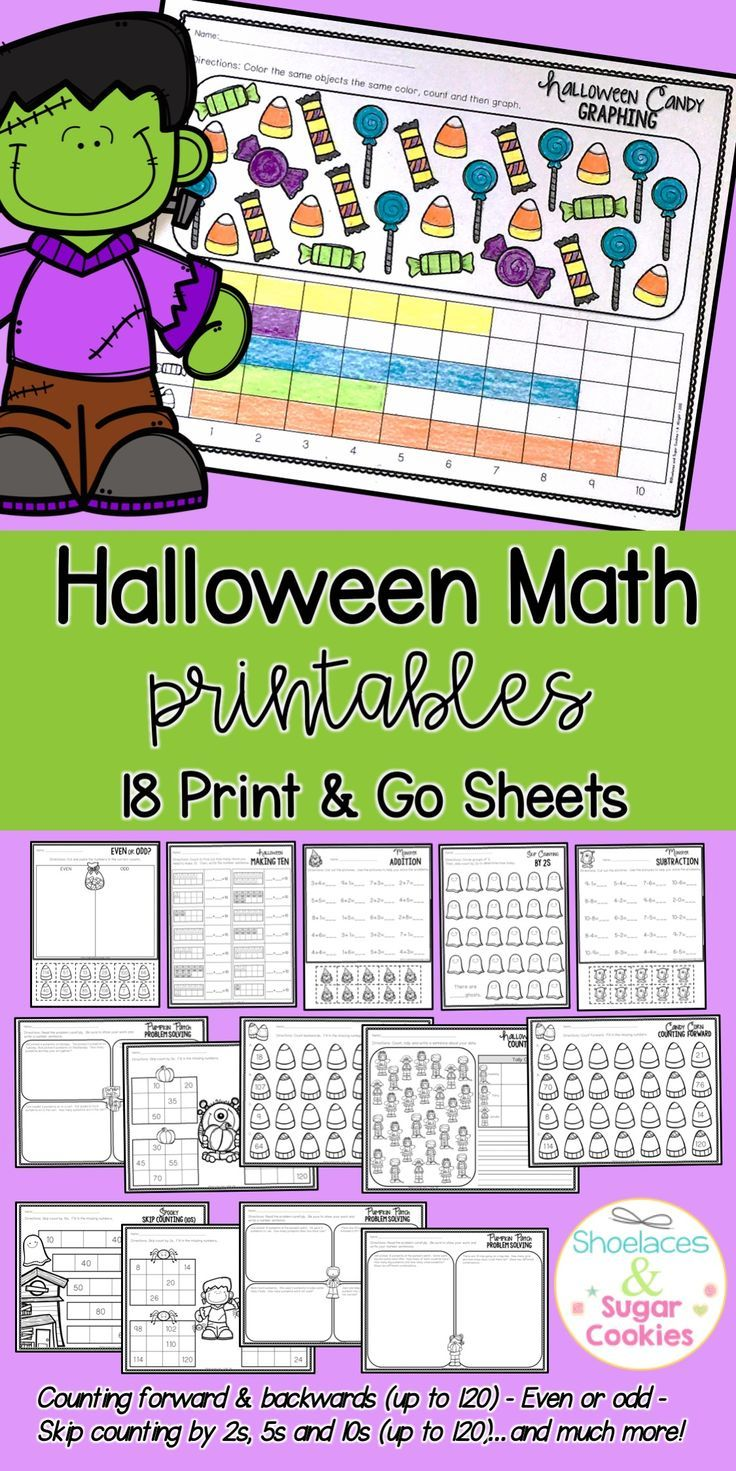 the 25 best counting to 120 ideas on pinterest counting to 100 first grade games and math. Black Bedroom Furniture Sets. Home Design Ideas