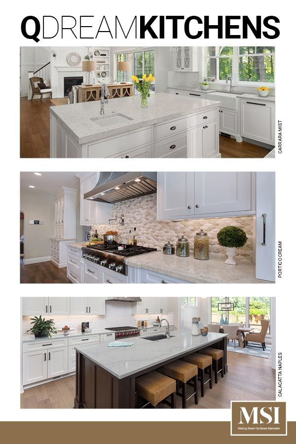 kitchen countertops ideas on a budget #countertopsideas