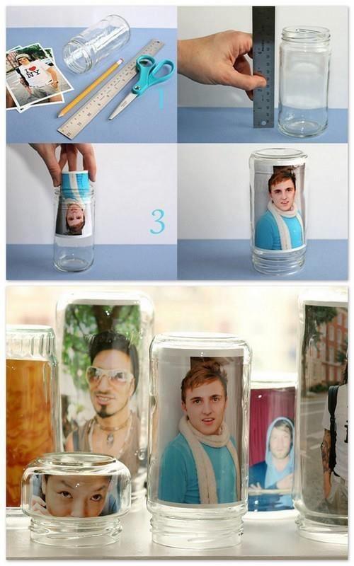 PoRtARetRaToS !!!: Photos, Picture, Ideas, Craft, Door Picture, Diy, Portaretrato