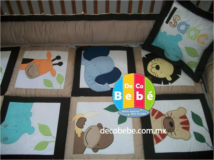 Decobebé » Animales de la Selva - decobebe, decobebé, deco bebe, deco bebé, edredones, cobertores, colchas, edredones para bebes, edredones para bebe, colchas para bebe, colchas para bebes, juegos de cama para bebes, docoración, para bebés, para bebes, para niños, recien nacidos, cunas, cunas personalizadas, todo para bebé, todo para tu bebé, accesorios para bebé, accesorios para bebés, lamparas infantiles, lamparas para bebés, lamparas para cuarto de bebé, tapetes para bebés,almohadas, ...
