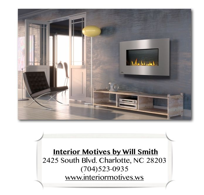 Ashley Furniture Homestore Outlet Charlotte Nc best