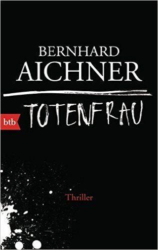 Bestatterin Brünhilde Blum - Trilogie (Band 1)