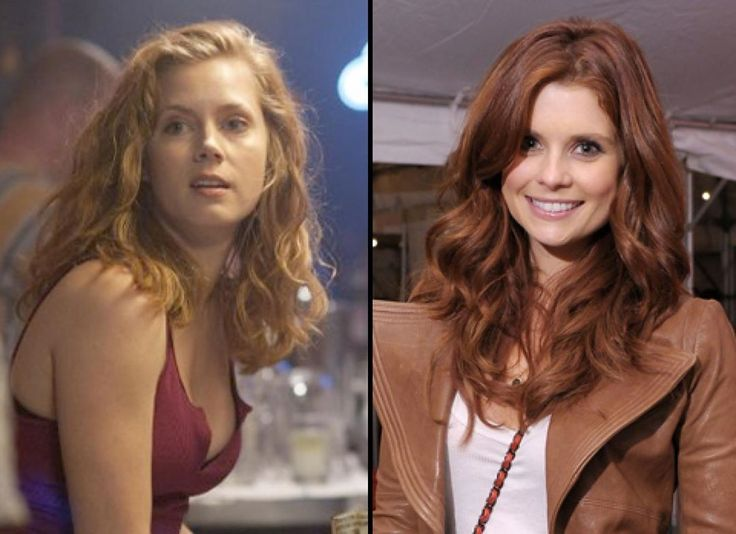 �� Amy Adams And Joanna Garcia Swisher Look Alike 1  #funny #happy #fun #love #celebrity #celebritylookalike #photo #similarities #identical #sisters #same #twins #brothers #instagood #resemblance #summer #awesome #amazing #lookalikes #lookalike #doppelgangers #smile #weird #clones #lol #celebritylookalikes #doppleganger by @doppelgangersnet http://tipsrazzi.com/ipost/1523841047746034007/?code=BUlxVv5D7lX