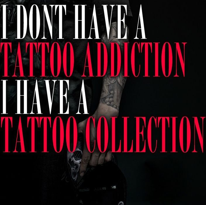 Tattoo Quotes Drug Addiction: 48 Best Tattoos - Misc Images On Pinterest