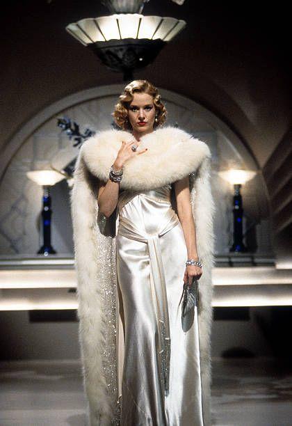 8502ce7ffe2e5 Margo Lane (Penelope Ann Miller)