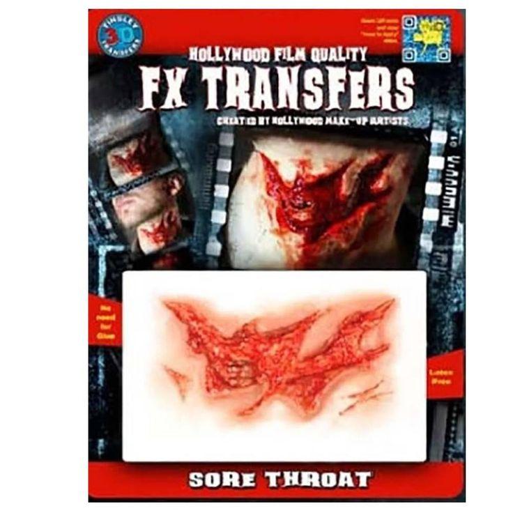 12 best medium tinsley 3d fx transfers images on pinterest for Henna tattoo paste walmart