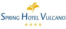 Hotel Vulcano logo