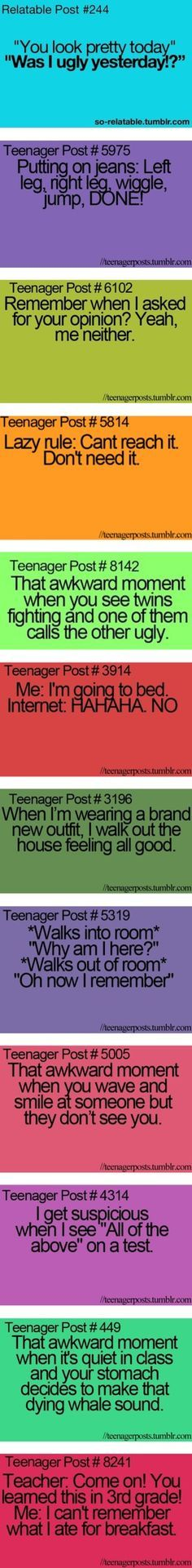 Teenager Posts by the-puppeteer-patient-120402 on Polyvore featuring quotes, teenager posts, words, teenage posts, teen posts, text, fillers, saying, phrase and funny