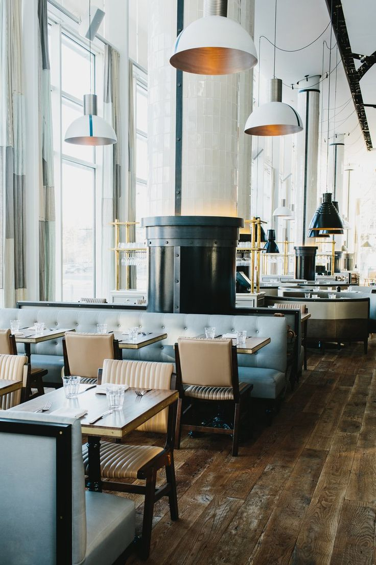 189 best rooms - commercial spaces images on pinterest
