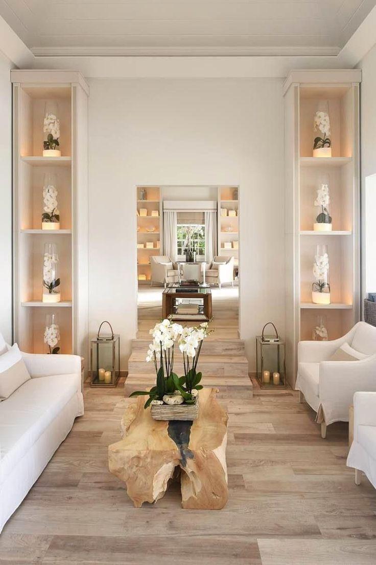 288 best Living Room images on Pinterest