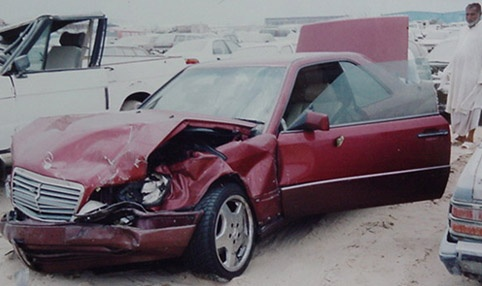 car accident attorney temecula