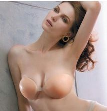 Silicone Invisible Bra,Push Up Invisible Silicone Bra Best Seller follow this link http://shopingayo.space