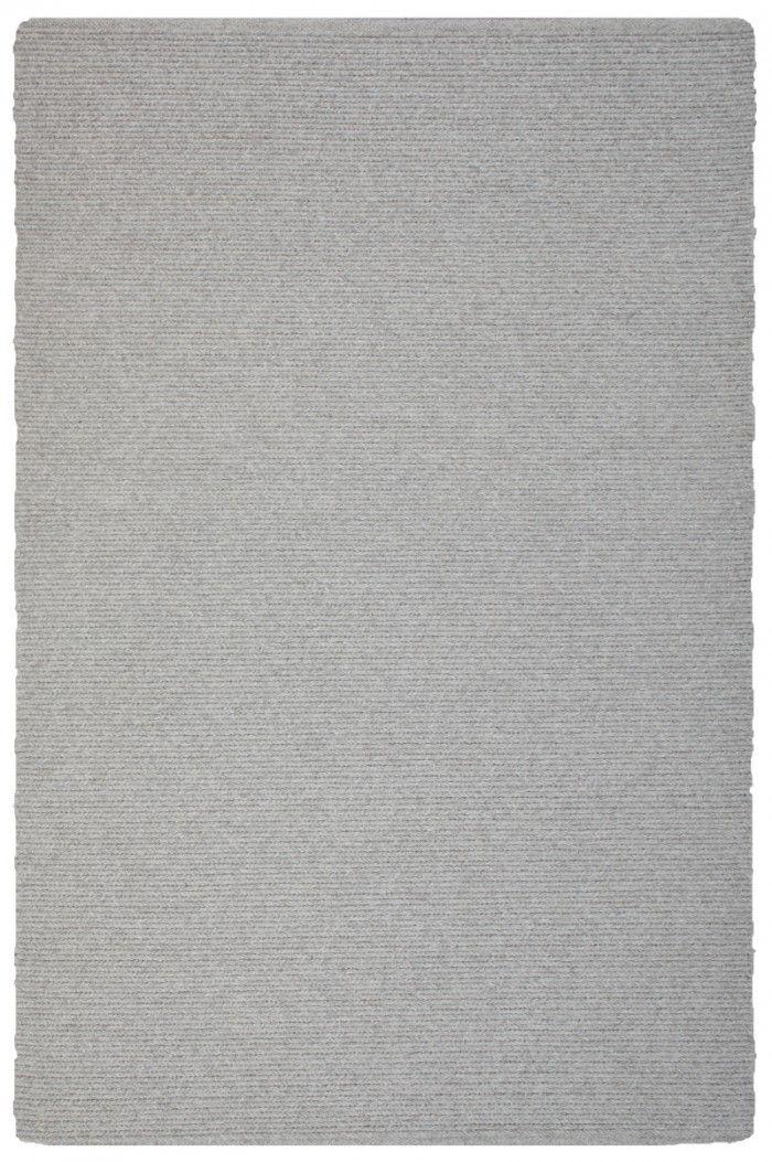 teppe 160x230 cm - LONE TEPPER - Sirdal - Møbelringen