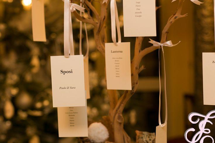 wedding planner_ villa_ isi eventi_ matrimonio_ wedding day_ winter_amore _bianco _idea _tableau de mariage www.isieventi.com