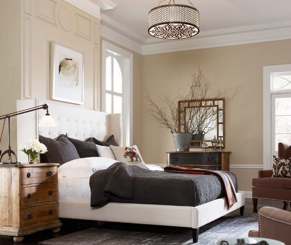 Master Bedroom Colors 2013